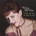 Cissy McCaa - Ain t It Just Like A Man
