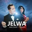 Aryana Sayeed - Jelwa