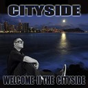 Cityside - Can t Stop Loving You