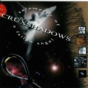 The Cruxshadows - Carnival