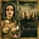 The Cruxshadows - Cassandra Ego Likeness Remix