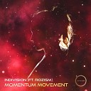 Indivision feat Rozism - Momentum Movement