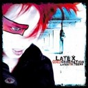 Latexxx Teens - Lipstick Terrorist