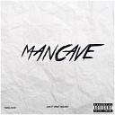 Cj - Mancave