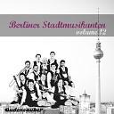 Pleasurekraft - Carny Heartik Rainer Weichhold Theatre Remix