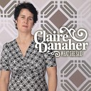 Claire Danaher - Let Me Take You Dancing