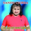 Sandu Ciorba iara urla ulita 2011 EXCLUSIV - you