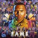 F.A.M.E (Deluxe Edition)