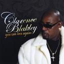 Clarence Blakley - Love