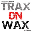 Tom Wax Dr Motte - Final Celebration Tom Wax Mix