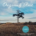 Clarity - We Rest in Jesus Name Live