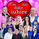 Tavi De La Negresti feat Amalia Ursu - Fara Tine Nimic Nu Are Rost