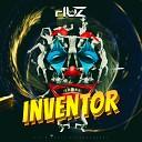 HUZ - Inventor Original mix