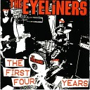 The Eyeliners - Bad Attitude