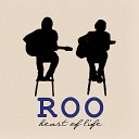 Roo - Let the Sun Come Out
