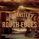 Urbanstep - Careless AGRMusic