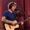 Ed Sheeran - Don't
