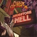 5 Star Grave - Boy A