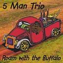 5 Man Trio - I Don t Care