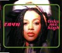 Zayn - Take me high