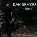 Dan Grasso - Vaso
