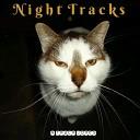 4 Track Jones - Heal Me