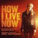 Jon Hopkins - Taken Away