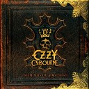 Memoirs Of A Madman Ozzy Osbourne - Over The Mountain