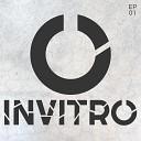 InVitro - O Sonhador