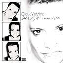 CloudYaMind - Join Me