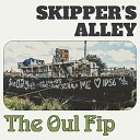 Skipper s Alley - The Butcher s March