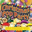 Kids Now - Merry Christmas Everyone