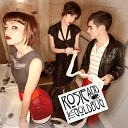 Rosie The Goldbug - You ve Changed