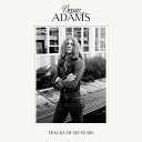 Bryan Adams - i do it for you