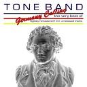 Tone Band - 6 Hot Rod
