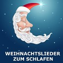 Christmas Music Lullabies - Lasst uns froh und munter sein Lullaby Version