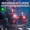 Weihnachtsmusik - Lasst uns froh und munter sein Orchester