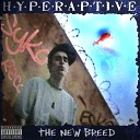 Hyperaptive - When We Was Young
