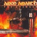 Amon Amarth - Amon Amarth 02 The Last With Pagan Blood