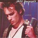 Music from the Motion Picture - Jeff Buckley Last Goodbye