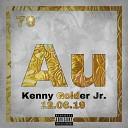 Kenny Golder Jr - O T L