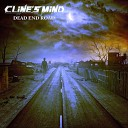 Cline s Mind - Into the Shadow s Den