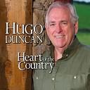 Hugo Duncan - Marguerita Time