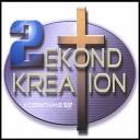 2eKond Kreation - How Much