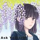 Namiko Shinozaki - Ask Yourself