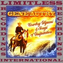 Gene Autry Friends - In The Garden