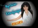 Rayhon - Unutaman