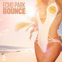 Echo Park feat The Ego - Bounce