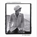 Clela Errington feat Steve Briggs - The Darkest Hour is Just Before the Dawn feat Steve Briggs