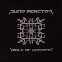 Смертельная Битва 2 Истребление Mortal Kombat Annihilation 1997 - 08 Juno Reactor Conga Fury